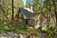 405 Old Downieville Hwy Nevada City CA, 95959