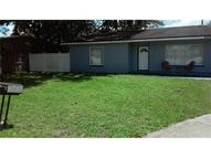 5080 70th Avenue N Pinellas Park FL, 33781