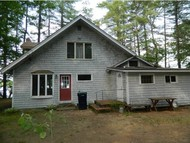 30 Crystal Lane Tilton NH, 03276