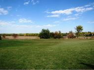 1601 North Star Ct Lot 3 New London WI, 54961