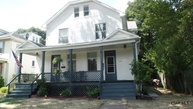 314 Luzerne Street Johnstown PA, 15905