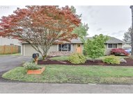 5201 Se 132nd Ave Portland OR, 97236