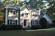 201 Strathmore Dr Southern Pines NC, 28387