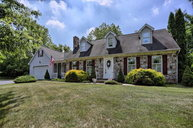 20 Sycamore Drive Mifflintown PA, 17059