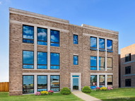 2148 North Natchez Avenue 1a Chicago IL, 60707