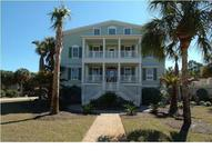 2 55th Ave Isle Of Palms SC, 29451