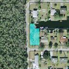 2121 Nw 18th St Crystal River FL, 34428