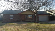 3649 South Westwood Avenue Springfield MO, 65807