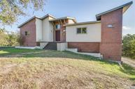 5320 Starlight Drive S Fort Worth TX, 76126