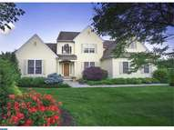120 Hidden Pond Way West Chester PA, 19382