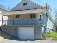 124 Roberts St Steubenville OH, 43953