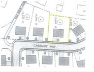 Lot #3 Carriage Way 3 East Earl PA, 17519