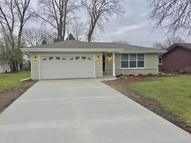 5642 Carriage Hills Dr Mount Pleasant WI, 53406