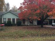 158 Autumn Trail Columbus MS, 39705