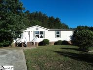 101 Horseback Way Travelers Rest SC, 29690