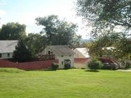 2565 County Route 10 Westport NY, 12993