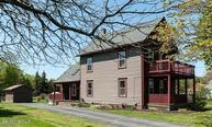 22 Fairview St Greenfield MA, 01301