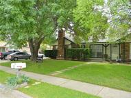 405 Augustine Dr Euless TX, 76039