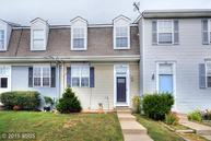 94 Starboard Court Perryville MD, 21903