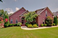 6704 Hampton Bend Owens Cross Roads AL, 35763