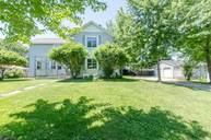 1408 River Dr Watertown WI, 53094