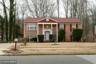 1508 Shady Glen Drive District Heights MD, 20747