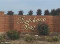 Portobago Trail Port Royal VA, 22535