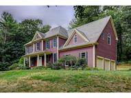 56 Partridge Hill Road Newfields NH, 03856