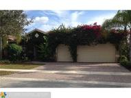 19518 N Coquina Way Weston FL, 33332