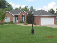 1818 Colonial Drive Marion IL, 62959