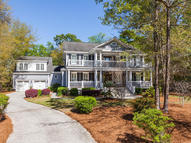 107 Royal Assembly Drive Charleston SC, 29492