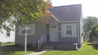 1643 W State Fort Wayne IN, 46808