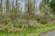 309 Ne 130th St Duvall WA, 98019