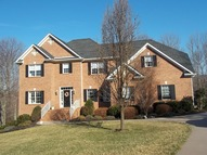 1094 Val Ter Ct Forest VA, 24551