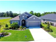 11109 77th Street E Parrish FL, 34219