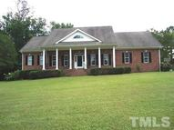 6407 Wimberley Road Willow Spring NC, 27592