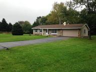 895 Spring Brook Ln. Whitewater WI, 53190