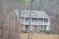269 Fern Brook Dr Dadeville AL, 36853
