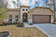 18706 Leesville New Caney TX, 77357