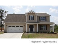 12 Schoomaker Court (Lot 65) Ct 65 Broadway NC, 27505