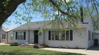 301 Willow Chase KS, 67524