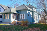 407 S 6th Ave West Bend WI, 53095