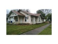 623 N 22nd  St Fort Smith AR, 72901