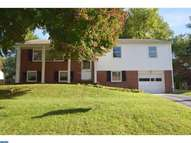 275 Anderson Rd King Of Prussia PA, 19406
