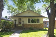 3236 Indiana Ave Robbinsdale MN, 55422