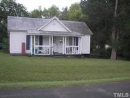 1007 W King Street Hillsborough NC, 27278