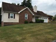 4531 Sherry Ln Hixson TN, 37343