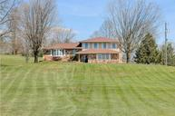 185 Vic Justice Rd Oliver Springs TN, 37840