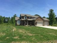 78 Cedars Dr North Lima OH, 44452