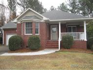 109 Boleyn Loop New Bern NC, 28562